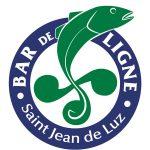 Logo Bar de ligne de St Jean de Luz